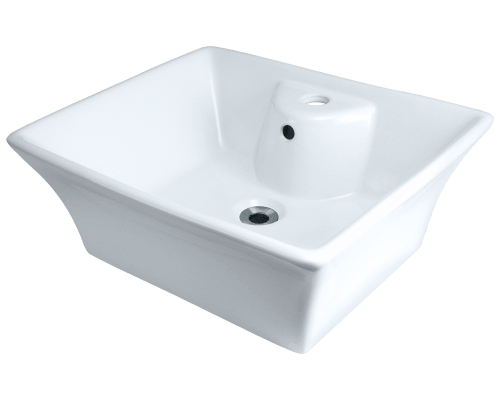 Bathroom Sink 500 X 400 polaris sinks catalog