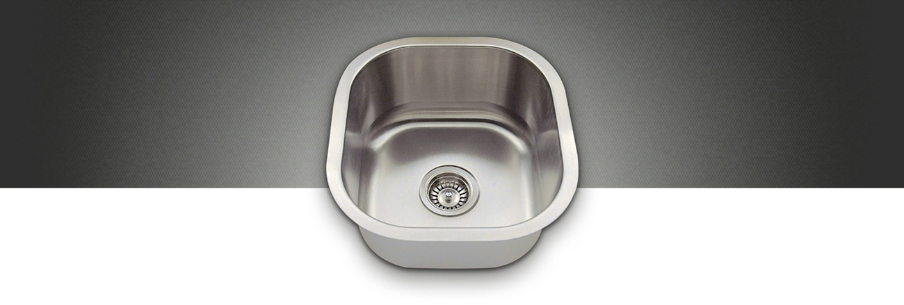 Polaris Sinks Products